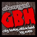 G.B.H. - I Am the Hunted