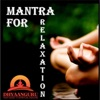 Mantra for Relaxation Dhyaanguru Your Guide to Spiritual Healing