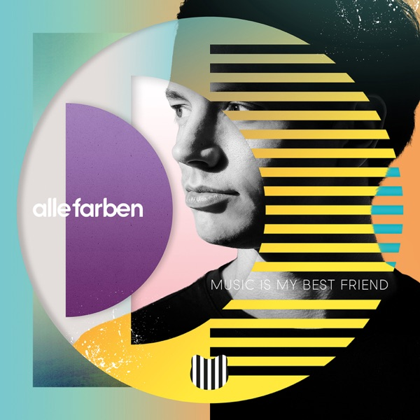 ALLE FARBEN FEAT YOUNOTUS PLEASE TELL ROSIE
