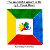 The Wonderful Wizard of Oz: HCR104fm Edition