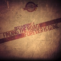 Finding the Road / Forever Is Gone - Single