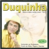 Duquinha