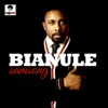 Samsong - Bianule artwork