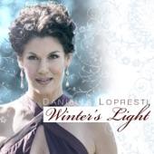 Danielle LoPresti - I Saw Mommy Kissing Santa Claus