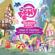 My Little Pony Theme Song - Twilight Sparkle, Applejack, Rainbow Dash, Pinkie Pie, Rarity & Fluttershy