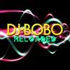 DJ Bobo & Irene Cara