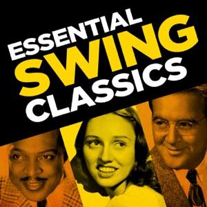Essential Swing Classics
