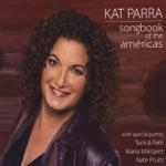 Kat Parra - (Four)Ever More