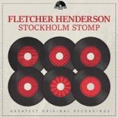 Fletcher Henderson - King Porter Stomp