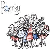 Rozinky - Bubáci