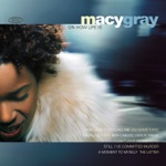 Macy Gray - The Letter