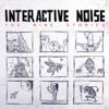 Interactive Noise - Join the Raveolution artwork