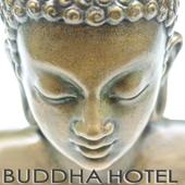 Buddha Hotel – Sensuous Chillout Ibiza Bar Music & Lounge 2016 Deluxe Edition