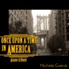 once-upon-a-time-in-america-solo-piano
