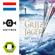 John Flanagan - Het ijzige land: De Grijze Jager 3