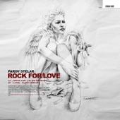 Rock For / Love - Single