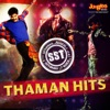 Thaman Hits