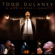 Victory Belongs to Jesus - Todd Dulaney
