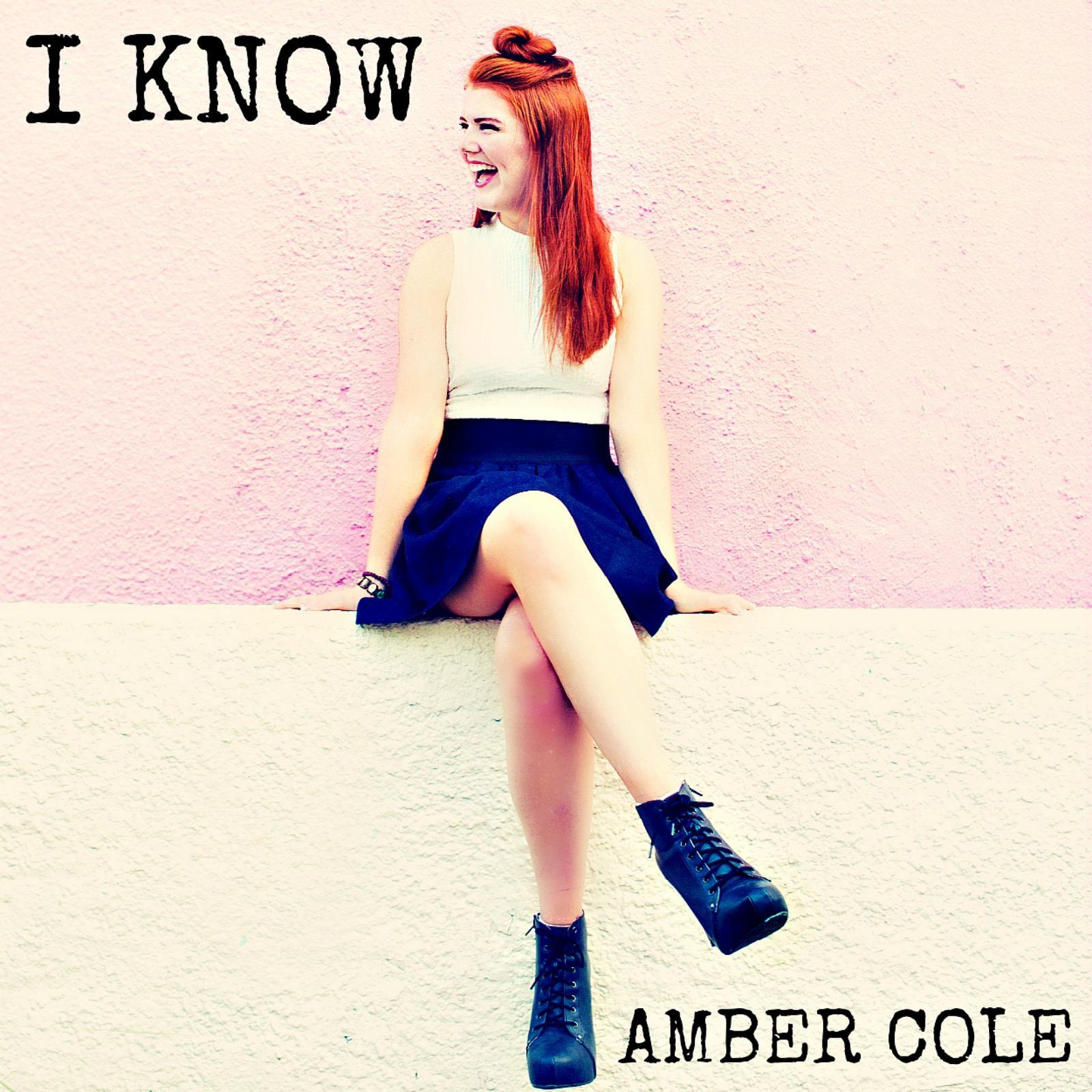 I Know - Single