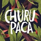 Churupaca - Si Vai pal Sur