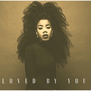Loved by You - Single