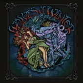 Wolves of Winter - Devil's Kiss