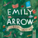 The Dot Song - Emily Arrow