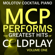 Molotov Cocktail Piano - MCP Performs the Greatest Hits of Coldplay, Vol. 1