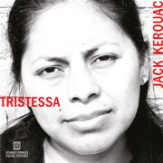 Tristessa (Unabridged)