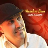 Athan-Jalal Kassimi