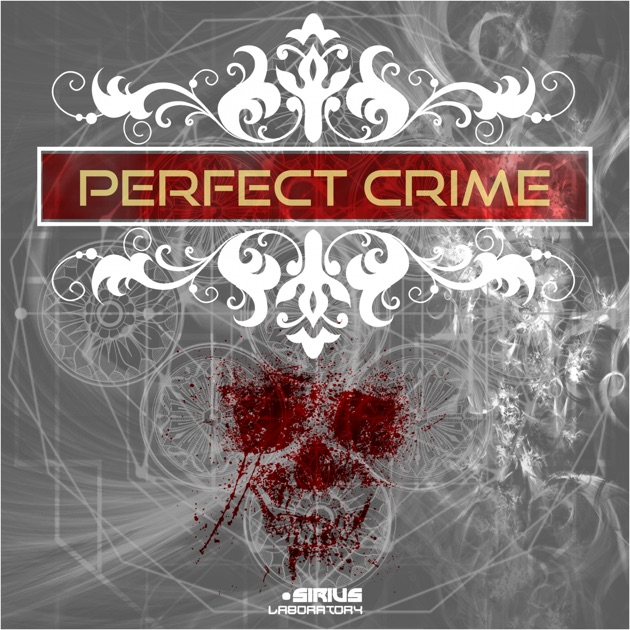perfect crime Perfect crime through may 31 the deal $30 for one ticket for best-available orchestra seating (up to $7240 value.