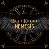 Blutengel - Children of the Night