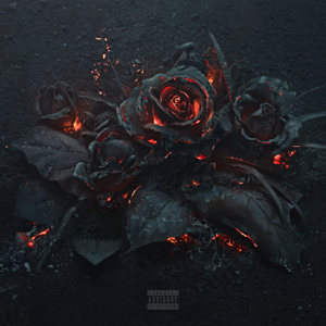 Future - Low Life feat. The Weeknd