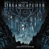 Dreamcatcher (Original Motion Picture Soundtrack), James Newton Howard