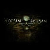 Flotsam and Jetsam - Iron Maiden
