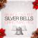 Silver Bells - Belinda Carlisle