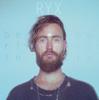 RY X - Berlin artwork