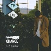 Hit & Run - Single