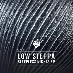 Low Steppa - On the One