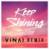 Keep Shining (VINAI Remix) - Single, Redfoo