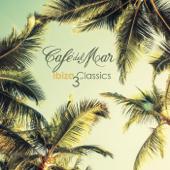 Ibiza Classics 3