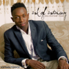 Yesterday's Anointing (feat. DJ Nicholas) - Samuel Medas