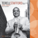 A Nick off the Mark (Live) [feat. Terell Stafford Quintet] - Terell Stafford
