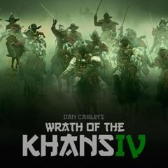 Episode 46 - Wrath of the Khans IV