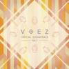 Voez (Original Soundtrack), Vol. 1 ジャケット画像