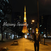 Missing Beauty