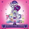Equestria Girls (Original Motion Picture Soundtrack) - EP - My Little Pony
