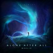 Alone After All (feat. Vök, Caroline Harrison) - Single
