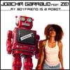 my-boyfriend-is-a-robot-remixes-feat-ze
