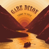 Gabe Dixon - The One Thing